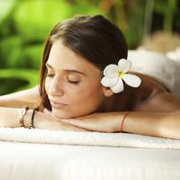 Lomi Lomi massage | 50 min