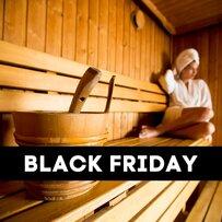 Black Friday | Dag Arrangement